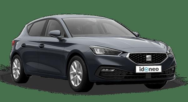 Seat 1.4 E-Hybrid Dsg-6 S&s Xcellence Go L de renting